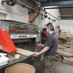 Preparing Your Cardboard Packaging Box