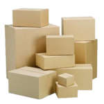 Hand Crafted Box Supplies