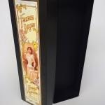 Custom Made Gift Box